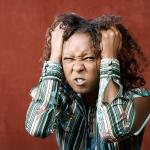 Angry-Black-Woman[1]
