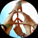 peace_sign[1]