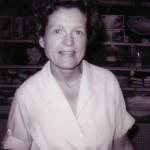 Helen S. Jenks
